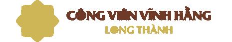 cong-vien-vinh-hang-long-thanh